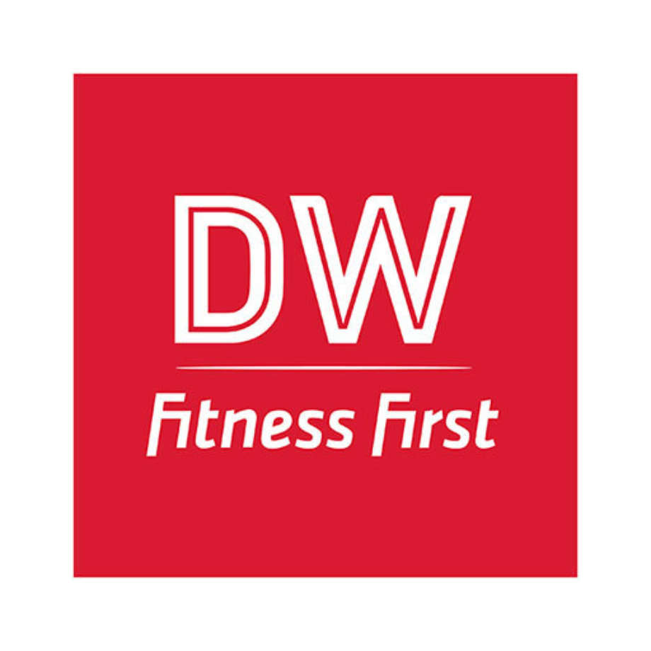 Fitness First, Clapham Jct