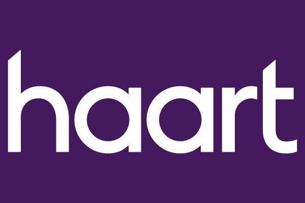 Haart Letting Agents