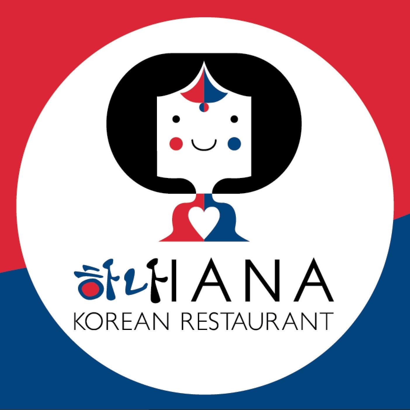 Hana Korean Restaurant The Junction