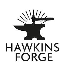 Hawkins Forge
