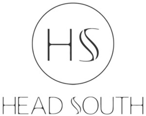 Head South