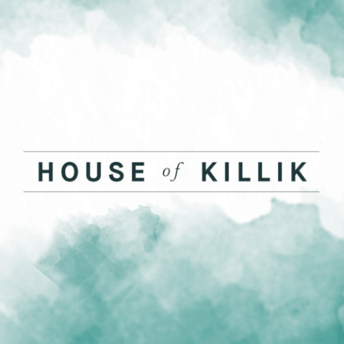 House of Killik