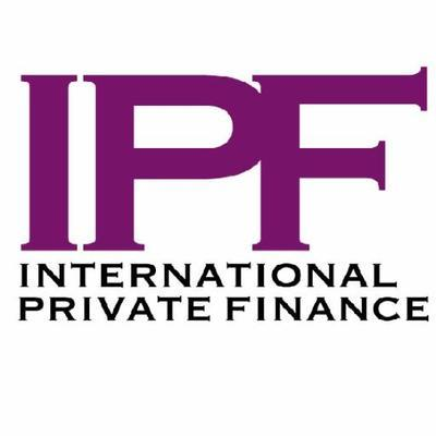 International Private Finance