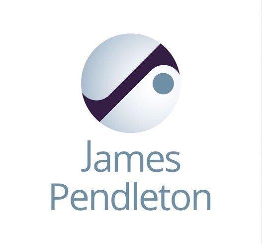 James Pendleton Estate Agents