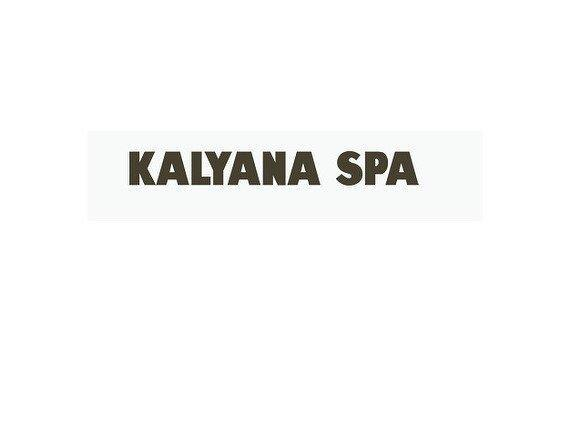 Kalyana Spa