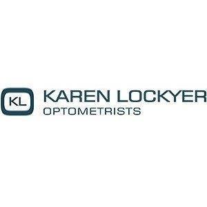 Karen Lockyer Optometrists