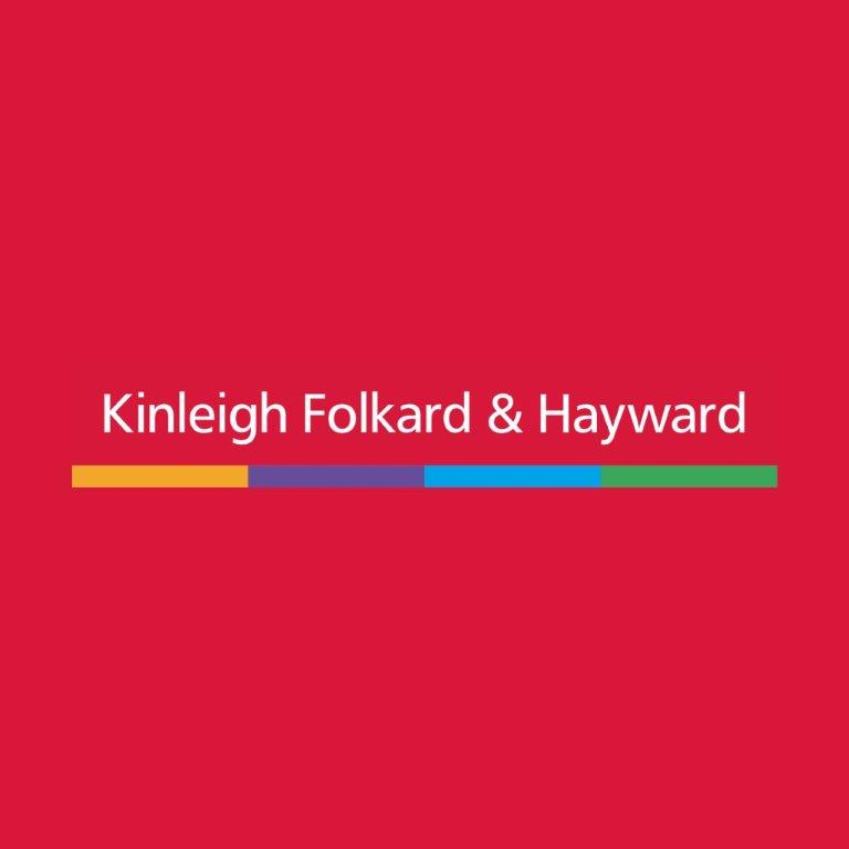 Kinleigh Folkard & Hayward Battersea Estate Agents