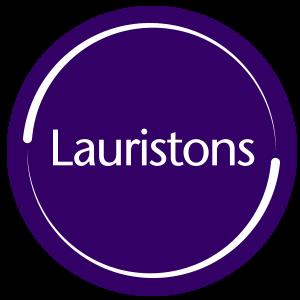 Lauristons Battersea