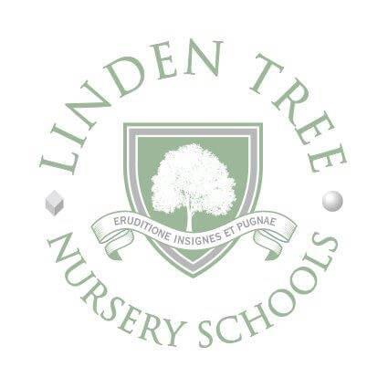 Linden Tree Nursery School