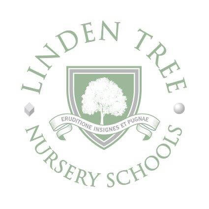 Linden Tree Nursery School