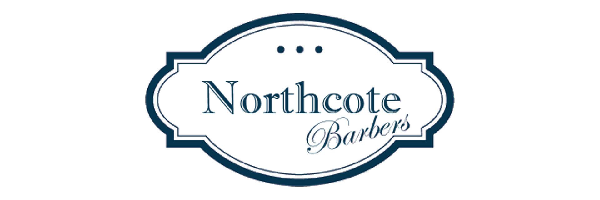 Northcote Barbers