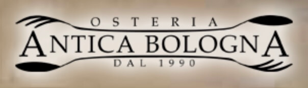 Osteria Antica Bologna