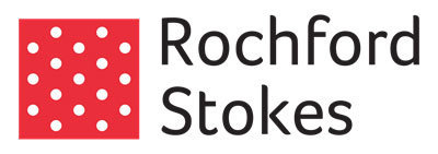 Rochford Stokes Estate Agent