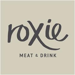 Roxie Steak