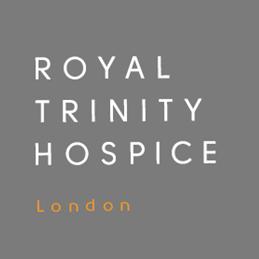 Royal Trinity Hospice, Northcote Road