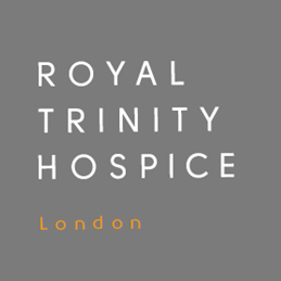 Royal Trinity Hospice, Northcote Road