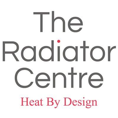 The Radiator Centre