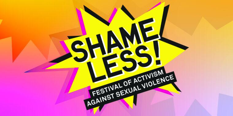 Shameless! 27 Nov