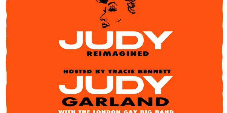 Judy at Carnegie Hall 1961 20 Nov