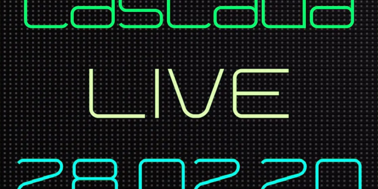 Cascada Live at The Clapham Grand 28 Feb - 29 Feb