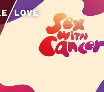 Sex with Cancer 01 Dec