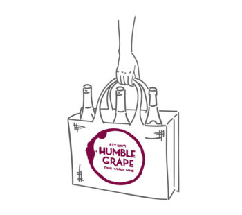 Winemakers Live Chat hosted by Humble Grape 09 Sep - 23 Sep