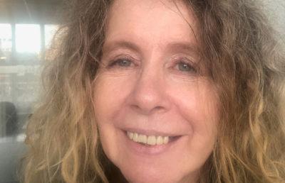 Lorinda Freint