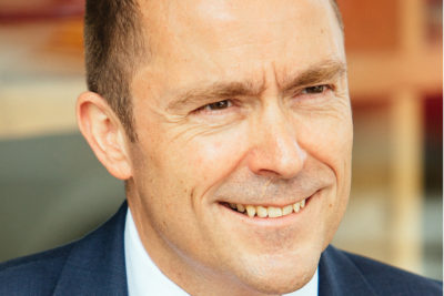 Jonathan Dyson