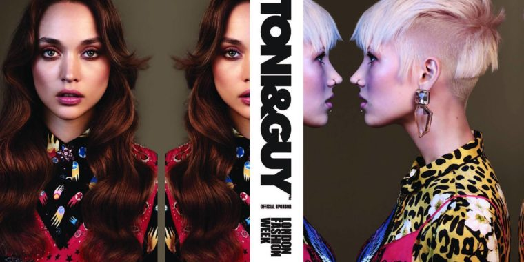 TONI&GUY Health & Beauty