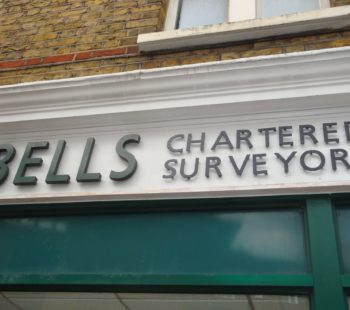 Bells Chartered Surveyors Professional Services