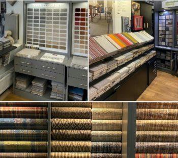 Capitol Carpets Professional Services