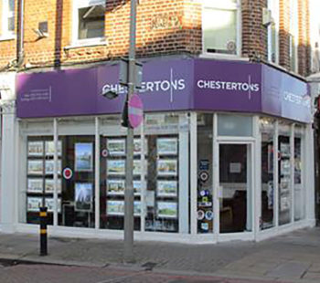 Chestertons Professional Services