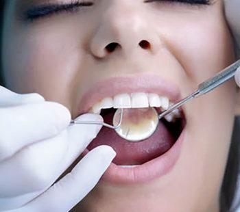 ConfiDental Clinic Health & Beauty