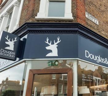 Douglas & Gordon Professional Services