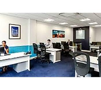 Gordon & Co Professional Services
