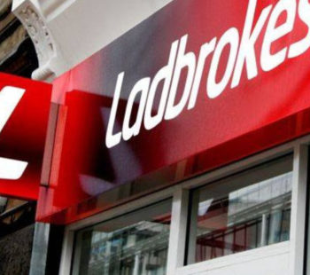 Ladbrokes Shopping