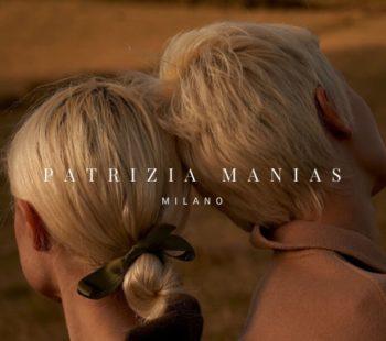 Patrizia Manias Health & Beauty