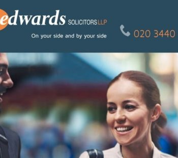 TV Edwards Professional Services