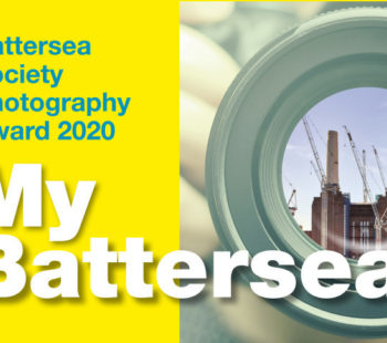 What is your Battersea? 01 Mar - 20 Apr