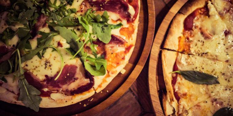 Wine & Dine Weekday Offer 28 Jul