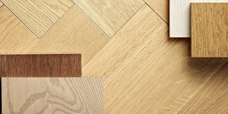20% off tiles and wood flooring 28 Feb