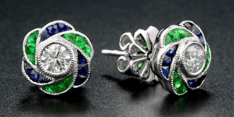 10% off Jewellery 24 Dec