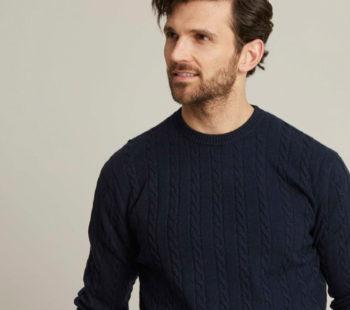 15% off men's clothing