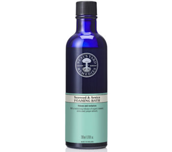 Save 10% at Neal's Yard
