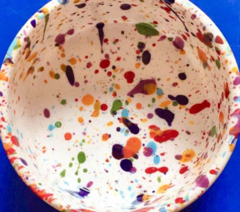 25% off Pottery To Paint 30 Sep