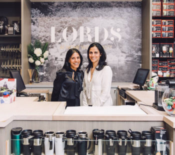 20% off for Lords Club Members
