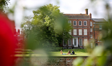 Looking for things to do in Colchester? 03 Mar