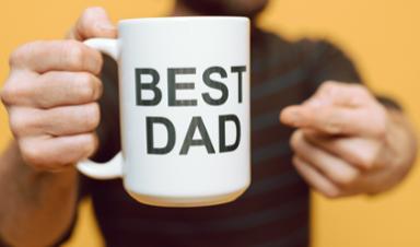 Fathers Day Ideas 07 Jun