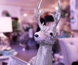Five independents you MUST visit this Christmas! 27 Nov