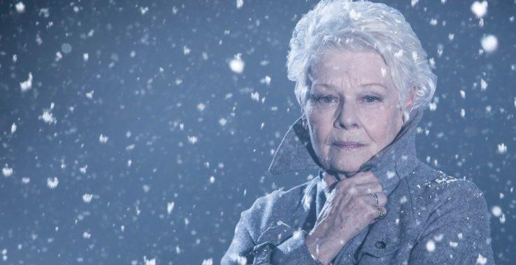 Branagh Theatre Company: The Winter's Tale FirstSite